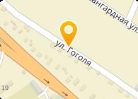 Автошина, Интернет-магазин