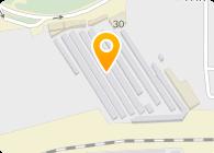 Интернет-магазин покрышек и дисков, ЧП