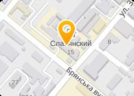 Ishina (Ишина), Интернет-магазин