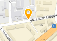 Алтай Шина ТД, ООО