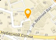 Торгшинсервис, ООО