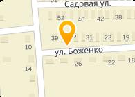 Юна-моторс плюс, ООО