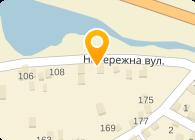 Орион Сервис, ООО