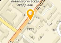 СпецМашИмпорт, ООО