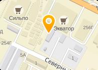 Алтай-Шина,ООО ТД