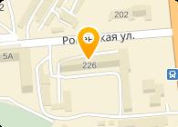 Тензор НПФ, ООО