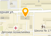 Профи-шина, ООО