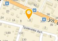 Днепротехцентр, ООО