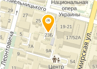 Willson-Украина (Вилсон), Представительство