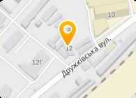 Авто Империя, ООО