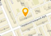 Лори-Р (АКЕМИ), ООО