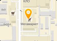 Интернет-магазин МегаМаркет, Компания