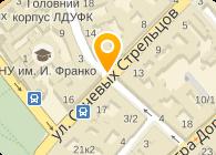 Техпро, ООО(Techpro)