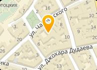 Квадромото, ООО