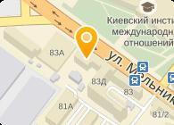 Лифот, ООО
