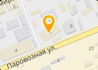 Атис, ООО