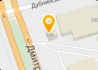 СТАЛЬ-СИТИ