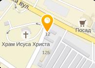 """ООО """"Следопыт"""""""