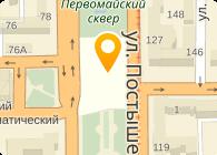 zvonilka.uaprom.net