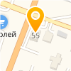 Ниязбаев К.М. ИП