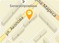 ИП Журавков