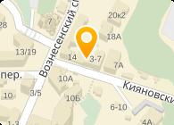 Викрутка.UA - Автомобильные видеорегистраторы, GPS навигаторы, интернет-планшеты