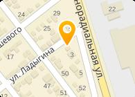 Автоформула Луганск