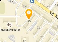 Мандарин, Интернет-магазин