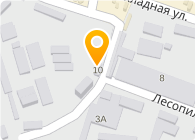 Транс-Сервис, ООО