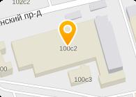АЛЬЯНС-1892 ВИННО-КОНЬЯЧНЫЙ ДОМ