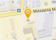 Avtomuz, Интернет-магазин