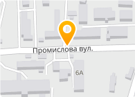 Черкассы Лизинг Агро Инвест, ООО