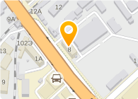 Резина Центр, Интернет магазин, ООО