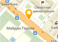 Кватро, ООО (Carman Scan Украина)