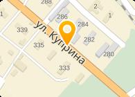 Интернет-магазин ШИНТОРГСЕРВИС, ООО