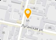 Авто Трос, ООО