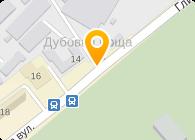Олодов, ЧП