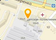 Киев-Берлин-Сервис, ООО