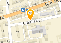 Электромобили ECARS ПКФ, ООО