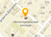 Актан НПП, ООО