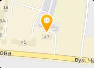 Автомасла Oest, Интернет-магазин