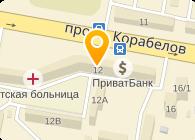 """Субъект предпринимательской деятельности интернет-магазин """"Multitec"""""""
