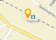 """Интернет-магазин """"Я-професионал"""""""