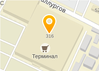 ООО «Навидев»