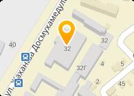 Astana trading company.kz (Астана трейдинг компани.кз), ТОО