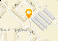 Vigor (Вигор), ТОО