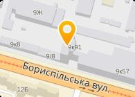 "Интернет-магазин ""Avtostuff"""