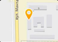 SMOKESHOP - магазин по продаже электронных сигарет и аксессуаров. Доставка по Минску и РБ. Гарантия!