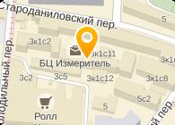 """ЗАО """"Компания НТНК"""""""