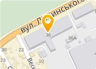 Днестр-Авто, ООО